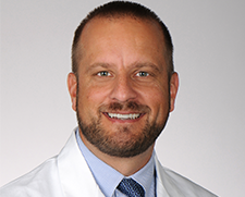 Anthony Hlavacek, MD, MSCR