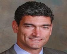 Ronn E Tanel | Pediatric Acute Care Cardiology Collaborative