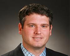 SamuelHanke, MD